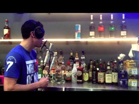 La codificazione da alcolismo della persona anziana