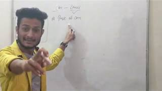 Modals In English Grammar || Modals in hindi language || For All Competitive Exam ||