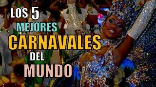 Descargar Mp3 De El Mejor Carnaval Del Mundo Gratis Buentemaorg - Carnavales-del-mundo