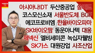 김현구의 주식 코치 1부 (20210306)