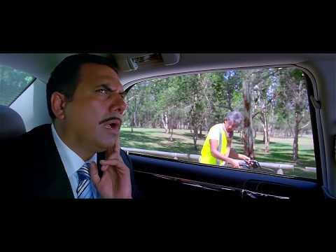 Akshay kumar/Fardeen Khan/Riteish Deshmukh and  Vidya Balan Best  Comedy (HD) (видео)