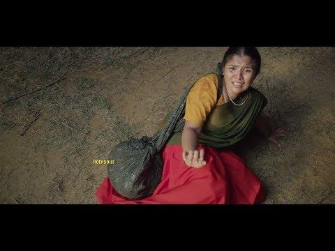 എന്നെ ഉപദ്രവിക്കരുതേ  | New Malayalam Movie | Movie cut like a Short-film scrap