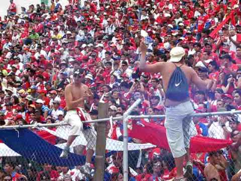 """Xelajú Municipal  Barra"" Barra: Sexto Estado • Club: Xelajú"