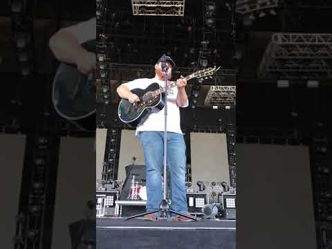 Luke Combs - Reasons (available now)