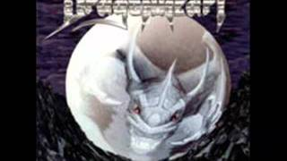 Gods Of Ice-Dragonheart.wmv