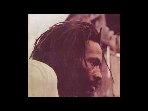 Burning Spear – Live At Mocambo ClubToronto U.S.A (21/8/1976)