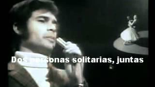 Engelbert Humperdinck   The Last Waltz  Subtitulos En Español