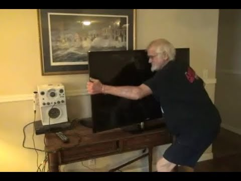 Sto cercando nonna sesso