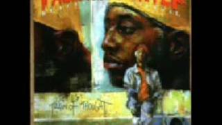 Talib Kweli - African Dream (REVISITED MIX)