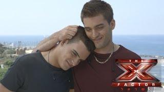 ישראל X Factor - פרק 13 המלא :: הערב הגורלי!