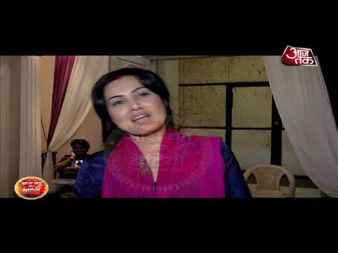 Instant News By SBB: WHAT! Preeto SLAPS Her Sister-In-Law?