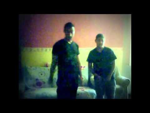 rapo - Rapo ft Majkro pravda trošku bolí zk