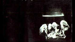 Christian Death - Chimere De Si De La | Silent Thunder