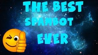 Minecraft Spambot Deathbot v 3 8 [Download] | EndlessVideo