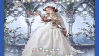 Johnny Tillotson - Princess Princess