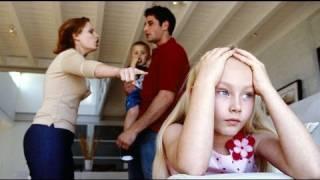 En qué fallamos los padres para que los hijos se porten bien