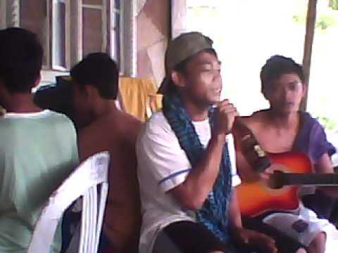 trip rapmix ft. mutya.mp4