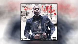 YFN Lucci   Fucked On (Feat. Plies) [Prod. By Goose]