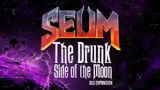 videó SEUM: The Drunk Side of the Moon