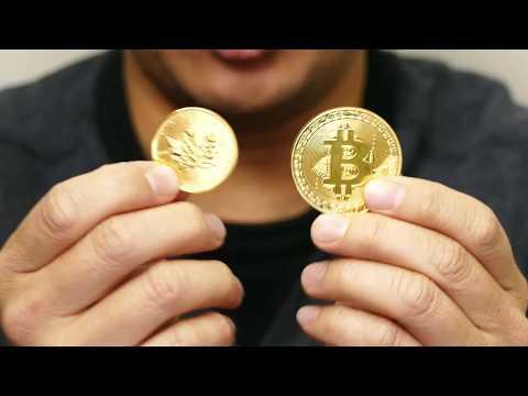 Valoarea bitcoin în rupii indieni