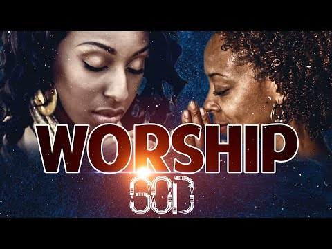 Latest Praise and worship Songs 2018 – Nigerian Gospel Songs