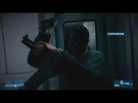 Лучшие игры 2011 года [Топ 10 от PlayTheGame]
