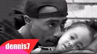 2Pac & Bruce Hornsby - Changes (The Way It Is) OFFICIAL MUSIC VIDEO
