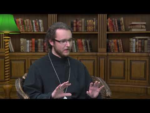 DEJINY GRÉCKOKATOLÍKOV (3) - Znovuobnovenie Gréckokatolíckej cirkvi (UKÁŽKA)