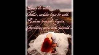 Numan Hadi - Kahretsin Sevmisim