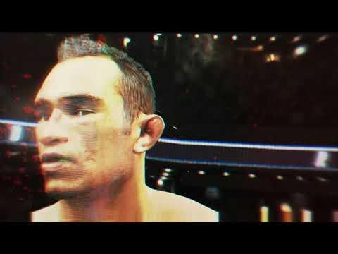 Видео № 0 из игры UFC 4 (Б/У) [Xbox One / Series X S]