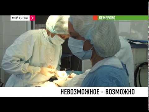Овес для лечения гепатоза печени