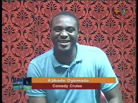 Download What Is Eclipse Of The Sun By Ajibade Oyemade On NTA 2 Lagos HD Mp4 3GP Video and MP3