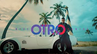 Myke Towers - Otro (Video Oficial)