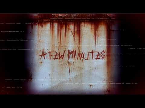 Act of God - Act of God - A Few Minutes (Dirty and Mean 2019)