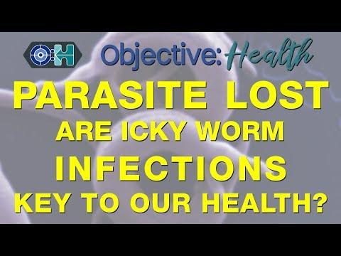 Papilloma az emlőmirigyen. Veszélyes az emlőmirigy intraductal papilloma? - Fertőzés