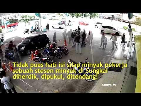 mp4 Bikers Pasal, download Bikers Pasal video klip Bikers Pasal