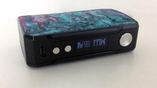 Как зарядить одноразовую электронную сигарету kado puff купить сигареты озон