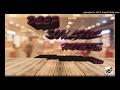 Witty Manyuha - Anasazi (Main Mix)