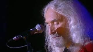 David Hull Charlie Landsborough The Farewell Tour
