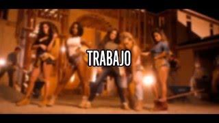 Fifth Harmony - Work from Home ft. Ty Dolla $ign (Traducido al Español)