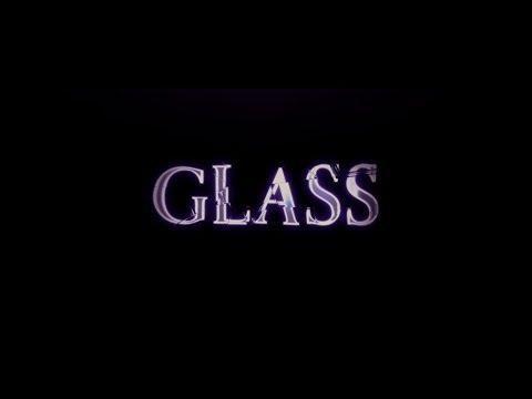 GLASS - Νέο trailer