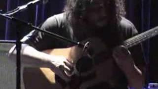 Jack Rose Live In Philadelphia