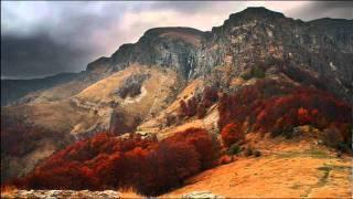 HOYT AXTON - Mountain right