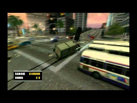burnout 2 point of impact gamecube download