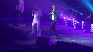 Dieter Bohlen - You Can Win If You Want (Modern Talking) - Berlin, 02.11.2019