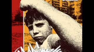 Cieli Lontani ft. Zampa - La Créme