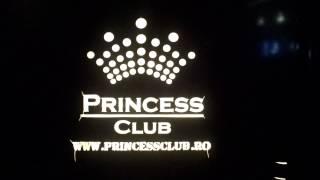 Miercuri 12 martie Concert BUG MAFIA la PRINCESS CLUB