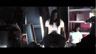 Ace Hood - Hallucinations Official Music Video
