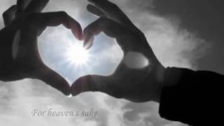 Paul Abdul - Will You Marry Me Boy (w/ lyrics)