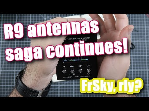 more-on-the-topic-of-r9-mini-and-slim-antennas-frsky-rly